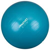 Avento Μπάλα Γυμναστικής Μπλε Διαμέτρου 75 εκ.