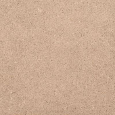 vidaXL Πίνακες Αφισοκόλλησης 10 τεμ. Μέγεθος DIN A1 841x594x3 χιλ. HDF