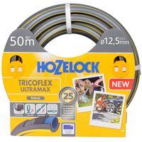 Hozelock Λάστιχο Ποτίσματος Tricoflex Ultramax 50 μ.