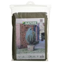 Nature Κάλυμμα Φυτών Αντιπαγετικό 70 γρ./μ² Πράσινο 2 x 2,5 μ.