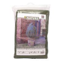 Nature Κάλυμμα Φυτών Αντιπαγετικό 70 γρ./μ² Πράσινο 2,5 x 3 μ.
