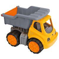 BIG Φορτηγό με Ανατρεπόμενη Καρότσα Dumper