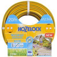 Hozelock Λάστιχο Ποτίσματος Tricoflex Ultraflex 20 μ.