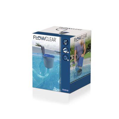 Bestway Κρεμαστό Φίλτρο Πισίνας (Skimmer) Flowclear 58233