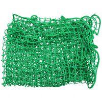 vidaXL Δίχτυ για Τρέιλερ 2,5 x 4,5 μ. από Πολυπροπυλένιο