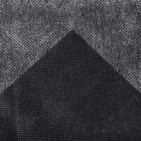 Nature Μεμβράνη Εδαφοκάλυψης Μαύρη 1 x 10 μ. 6030228