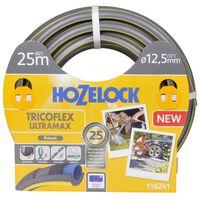 Hozelock Λάστιχο Ποτίσματος Tricoflex Ultramax 25 μ.