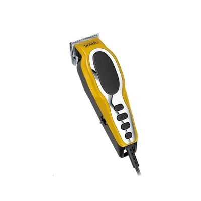 Wahl Κουρευτική Μηχανή Close Cut Pro 12 Τεμαχίων 79111-1616