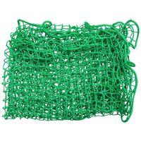vidaXL Δίχτυ για Τρέιλερ 2,5 x 4 μ. από Πολυπροπυλένιο
