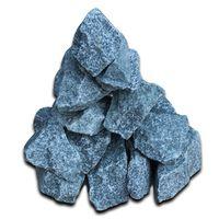 Πέτρες για Σάουνα 15 κ.