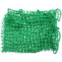 vidaXL Δίχτυ για Τρέιλερ 2 x 3,5 μ. από Πολυπροπυλένιο