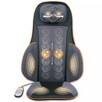 Medisana Κάθισμα Μασάζ Shiatsu - Πιεσοθεραπείας MC 825