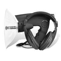 Ενισχυτής ήχου Συσκευή ακούσματος & παρατήρησης