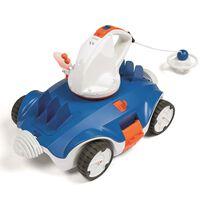 Bestway Ρομπότ Καθαρισμού Πισίνας Flowclear Aquatronix 58482